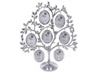 Drzewa genealogiczne